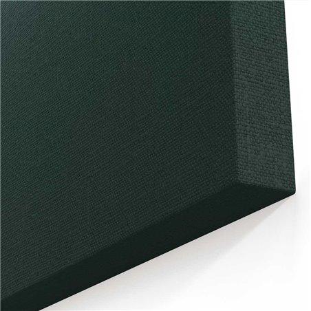 Scottish Fold Kedi Kanvas Tablosu