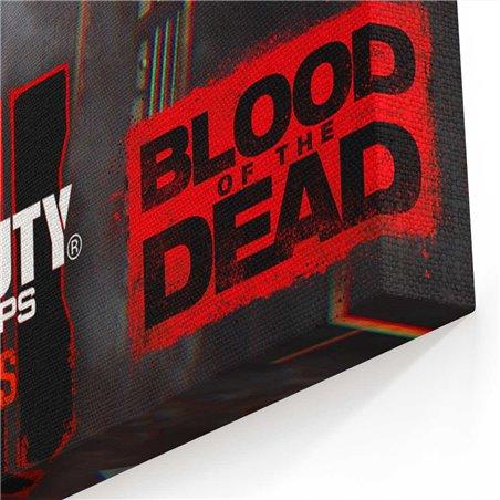 Call Of Duty Black Ops Kanvas Tablosu