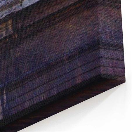 Colosseum Yakın Çekim Kanvas Tablo