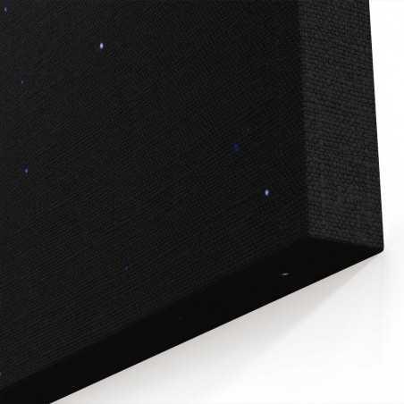 Galaksinin Koruyucuları Kanvas Tablo