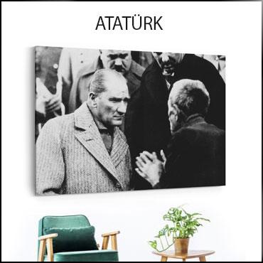 Atatürk Kategorisi